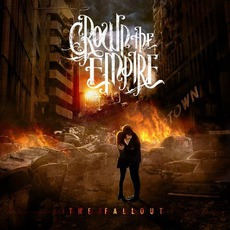 The Fallout mp3 Album by Crown The Empire