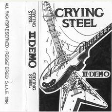 Demo 1984