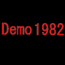Demo 1982 mp3 Album by Crying Steel