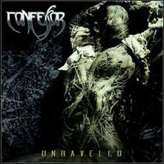 Unraveled mp3 Album by Confessor