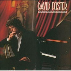 Rechordings mp3 Album by David Foster