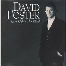 Love Lights The World
