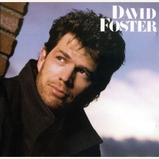 David Foster mp3 Album by David Foster