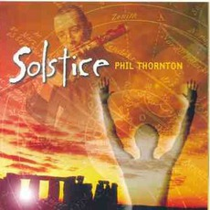 Solstice mp3 Album by Phil Thornton