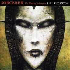 Sorcerer: The Mask Of Seduction