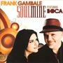 Soulmine