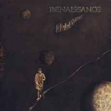 Illusion (Re-Issue) mp3 Album by Renaissance