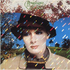 A Song For All Seasons (Re-Issue) mp3 Album by Renaissance