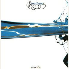 Azure D'or (Re-Issue)