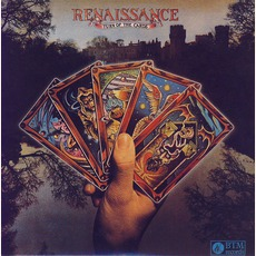 Turn Of The Cards (Re-Issue) mp3 Album by Renaissance