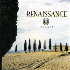 Tuscany mp3 Album by Renaissance