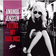 Killing My Darlings