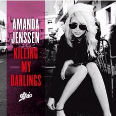 Killing My Darlings mp3 Album by Amanda Jenssen