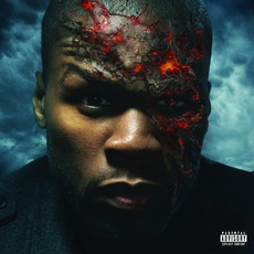 Before I Self Destruct (Bonus Track Edition) mp3 Album by 50 Cent