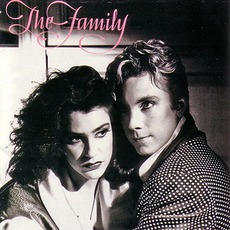 The Family (Remasrtered) mp3 Album by The Family