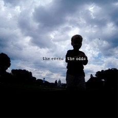 The Odds mp3 Album by The Evens