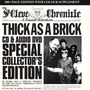 Thick As A Brick (Special Collector's Edition)