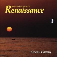 Ocean Gypsy mp3 Album by Michael Dunford's Renaissance