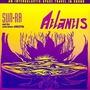 Atlantis (Re-Issue)