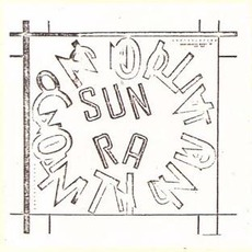 Continuation mp3 Album by Sun Ra And His Astro Infinity Arkestra