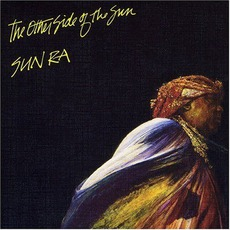 The Other Side Of The Sun mp3 Album by Sun Ra