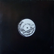 Hiroshima mp3 Album by Sun Ra