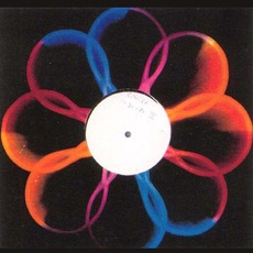 Hidden Fire 2 mp3 Album by Sun Ra