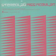 Miss Modular