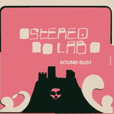 Sound-Dust mp3 Album by Stereolab