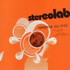 Margerine Eclipse mp3 Album by Stereolab