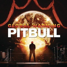 Global Warming (Deluxe Edition) mp3 Album by Pitbull