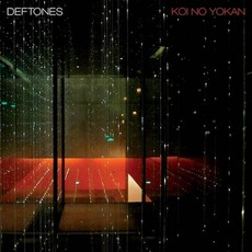Koi No Yokan mp3 Album by Deftones