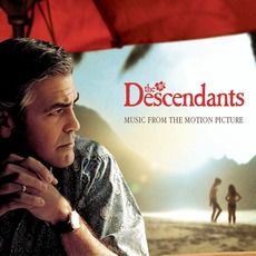 The Descendants: Music From The Motion Picture