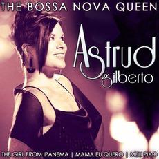 The Bossa Nova Queen