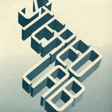 Aluminum Tunes by Stereolab