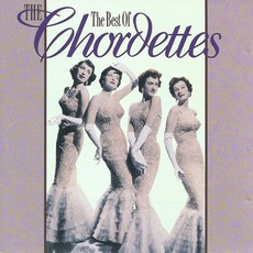 The Best Of The Chordettes mp3 Artist Compilation by The Chordettes