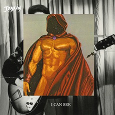 I Can See (Limited Edition)