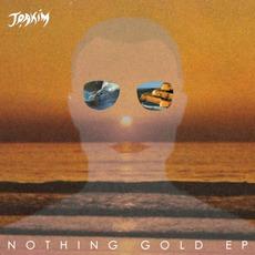 Nothing Gold (Remixes)