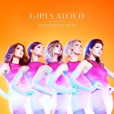 Something New mp3 Single by Girls Aloud