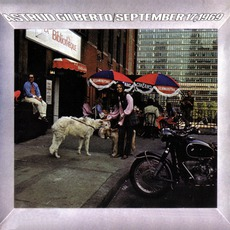 September 17, 1969 (Re-Issue)