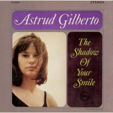 The Shadow Of Your Smile (Remastered)