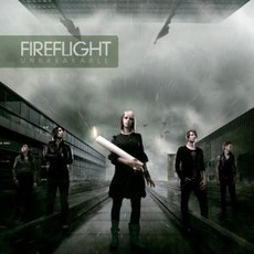 Unbreakable mp3 Album by Fireflight