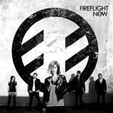 Now by Fireflight