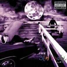 The Slim Shady LP mp3 Album by Eminem