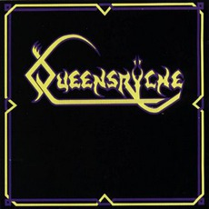 Queensrÿche (Remastered)