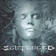 Frozen (Re-Issue) by Sentenced