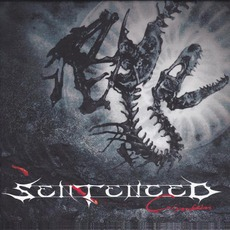 Crimson (Re-Issue) by Sentenced
