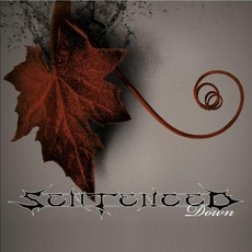 Down (Re-Issue) by Sentenced