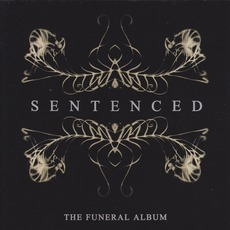 The Funeral Album by Sentenced