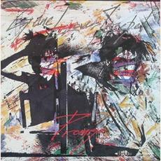 Promise mp3 Album by Gene Loves Jezebel